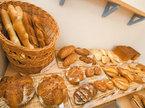100. Boulangerie La fontaine de Lourdes(ルルド)