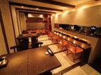 21. Bar Cafe Soup curry ZORA(ゾラ)