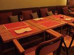 31. カレー&ごはんカフェ[ouchi]