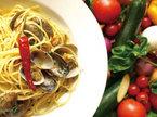 34. RICCI cucina italiana(リッチ クッチーナ イタリアーナ)