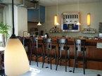 35. BUND CAFE (バンドカフェ)