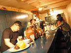 68. Dining Bar OZ(オズ)