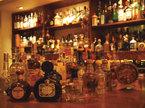 92. alcozy(アルコジ)