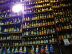 94. Beer Inn 麦酒停(むぎしゅてい)