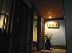 10.喜香庵