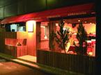 17.小さなイタリア料理店 abbraccio(アブラッチオ)