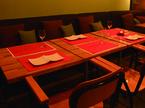 23.カレー&ごはんカフェ[ouchi]