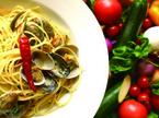25.RICCI cucina italiana(リッチ クチーナ イタリアーナ)