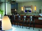 26.BUND CAFE (バンドカフェ)