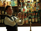 73.Shot Bar Vecchio(ヴェッキオ)