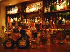 83.alcozy(アルコジ)