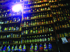 85.Beer Inn 麦酒停(むぎしゅてい)