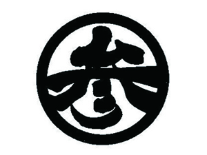 56.参醸倶楽部