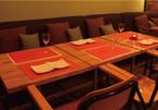 21.カレー&ごはんカフェ [ouchi](オウチ)