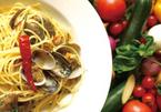 23.RICCI cucina italiana(リッチ クチーナ イタリアーナ)
