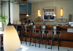 24.BUND CAFÉ (バンドカフェ)