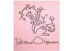 34.Bistro Oignon(ビストロオニョン)