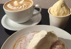 49.LEGARE Coffee Roaster(レガーレ コーヒー ロースター)