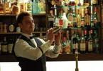 74.Shot Bar Vecchio(ヴェッキオ)