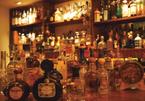 81.alcozy(アルコジ)