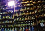 83.Beer Inn 麦酒停(むぎしゅてい)