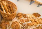 88.Boulangerie La fontaine de Lourdes(ルルド)
