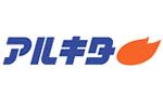 (株)北海道アルバイト情報社