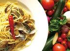 19.RICCI cucina italiana(リッチ クチーナ イタリアーナ)