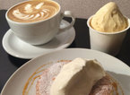 53.LEGARE COFFEE ROASTER(レガーレ コーヒー ロースター)