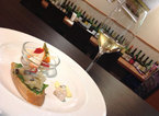54.道産ワイン応援団 Wine Café Veraison(ヴェレゾン)