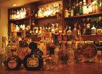 85.alcozy(アルコジ)
